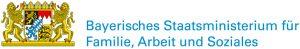 Startseite Bayerisches Staatsministerium für Familie, Arbeit und Soziales